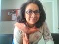 Freelancer Ligia E. R.