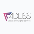 Freelancer Adliss M.
