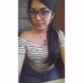 Freelancer Cecilia L.