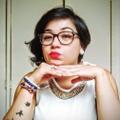 Freelancer Anny V.