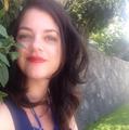 Freelancer Eliana P. B.