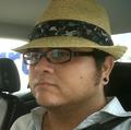 Freelancer Eduardo V. C.