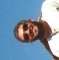 Freelancer André S. L.
