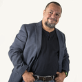 Freelancer Renato G. H.