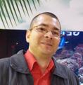 Freelancer Rodolfo P. A.