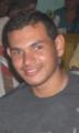 Freelancer Luiz E. G. d. N.