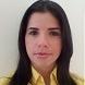 Freelancer Maryann A. R. Z.