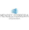 Freelancer MENDES F.