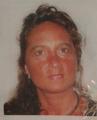 Freelancer Sandra D. S.