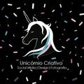 Freelancer Unicórnio C. S.