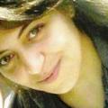 Freelancer Nourhan M.