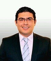 Freelancer Daniel K. R.