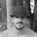 Freelancer André C.