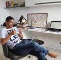 Freelancer Saulo L.