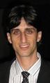 Freelancer Leonardo M. M.