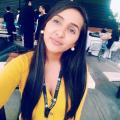 Freelancer Andrea C. S. G.