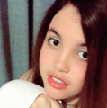 Freelancer Eduarda N. M.
