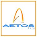 Aetos L.