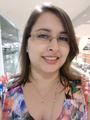 Freelancer Bruna G. C.