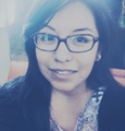 Freelancer Stephanie R.