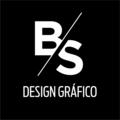 Freelancer Bruno S.
