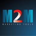 Freelancer M2MVEN.