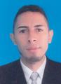 Freelancer Danny A. R.