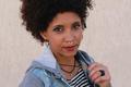 Freelancer Jessica R. d. S.