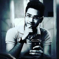 Freelancer Vinod N.
