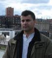 Freelancer Alfredo G. G.