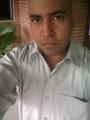 Freelancer J_Farreras F.