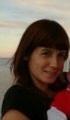 Freelancer Irina b. p.