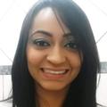Freelancer Naiara R.