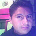 Freelancer Jesús C. S.