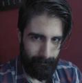 Freelancer Marco T. N. C. M. S.