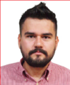 Freelancer Manuel M. J.