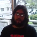 Freelancer Ariel Sebastián Becker