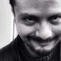 Freelancer Pedro A. G.