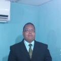 Freelancer enrique j. a. b.