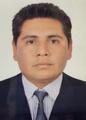 Freelancer Guiovanny E. D. G.