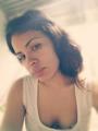Freelancer Celeste R.