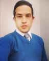 Freelancer Sebastian R. G.
