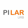 Freelancer Pilar U.