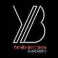 Freelancer Yamila B.