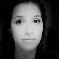 Freelancer DANILA G.