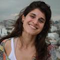 Freelancer Anabella M.