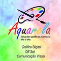 Freelancer Aquarela D.