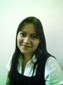 Freelancer Lili J. R. L.