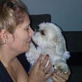 Freelancer Maria R.