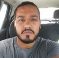 Freelancer Danilo d. J.